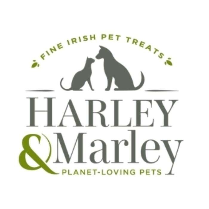 HarleyMarley.jpg