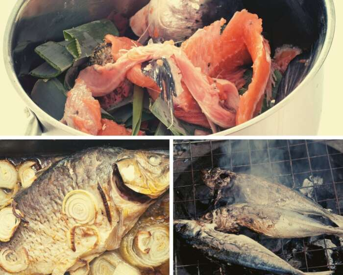 Seafood-cooking-methods.jpg