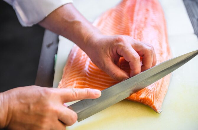 irelands-online-fishmonger.jpg