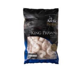 AF001 - King Prawns