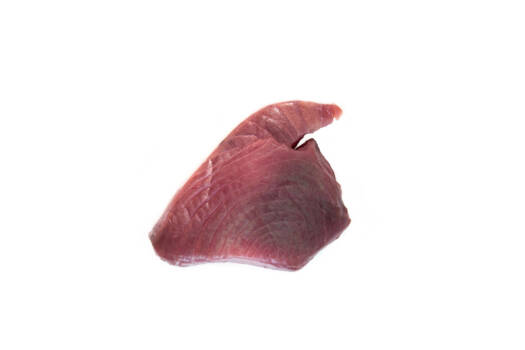 AT1602 - Fresh Wild Yellowfin Tuna Steaks (2)