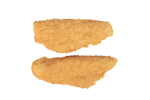 BREAD2 - Breaded Haddock Fillet
