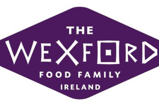 The Wexford Food family Logo