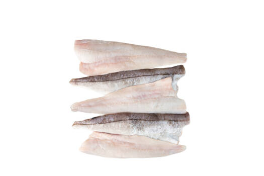 Haddock Fillet Family Pack