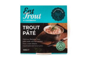 SHOP18-Goatsbridge-Trout-Pate-Retail.jpg