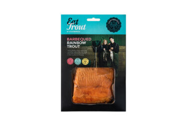 SHOP19-Goatsbridge-BBQ-Trout.jpg
