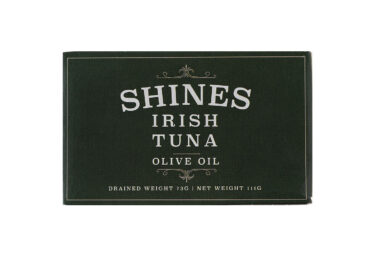 SHOP21-Shines-Wild-Irish-Tuna-Retail-Tin.jpg