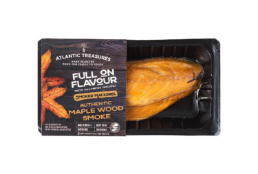 SHOP4-Atlantic-Treasures-Smoked-Mackerel.jpg