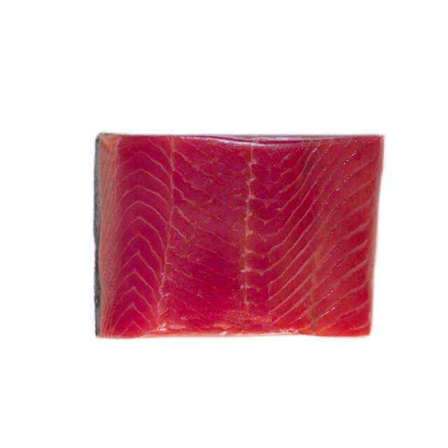 Kilmore Quay Beetroot Salmon