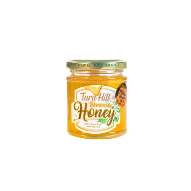 Tara Hill Blossom Honey