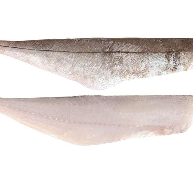 Fresh Wild Irish Haddock Fillets